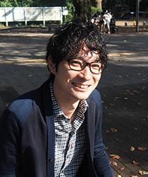 ishizakitakayuki